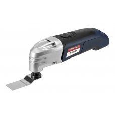 Višenamjenski alat PT2250