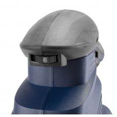 Vibraciona brusilica PT4250