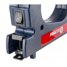 Pištolj za klamerice PT8230