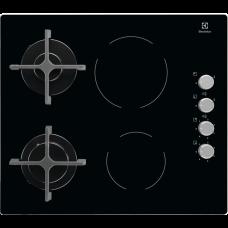 Ploča za kuhanje EGE6172FOK Electrolux