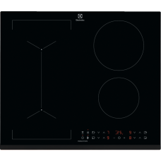 Ploča za kuhanje LIV6343ABK Electrolux