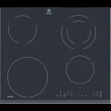 Ploča za kuhanje EHG46341FK Electrolux