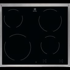 Ploča za kuhanje EHF6240XXK Electrolux