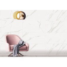 Porculanska pločica Saffire white 60x120 sjaj