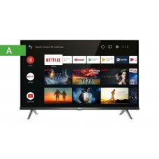 """TV LED 32""""32S615,HD,ANDROID"""