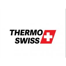 ThermoSwiss EPS 5cm