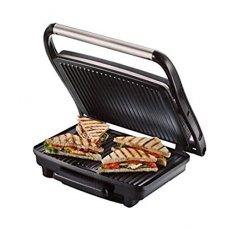 Toster grill sendwich ET81106