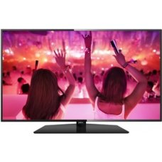 Philips LED TV32PHS5301/12
