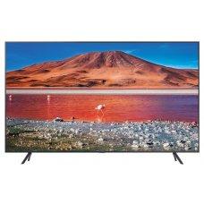 TV LED  43TU7172, UHD, SMART