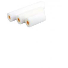 Valjak pjena mini 11 cm