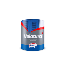 Primer Velatura 750 ml