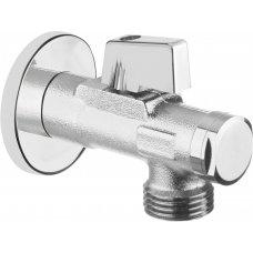 Ventil kugla za perilicu 1/2x3/4 s filterom