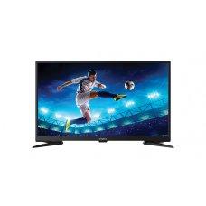 Televizor  32S60T2S2