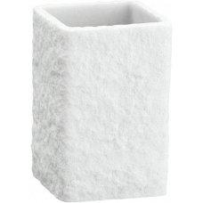 Čaša Villata bijela
