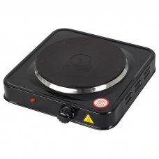 Električno kuhalo, 1 ploča ZLN2173BK
