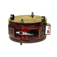 Električna peka ZLN9553