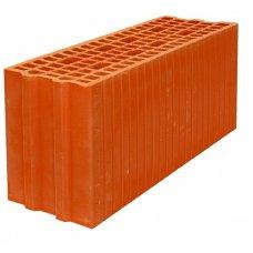 Opekarski blok Unitherm 19z (190x500x238)