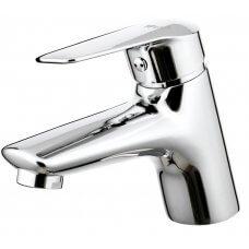 Slavina za umivaonik SILVA SI20.00FISS