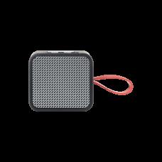 Bluetooth zvučnik GSB 710 Grundig