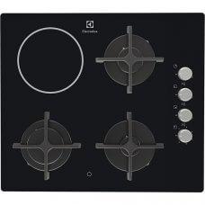 Ploča EGE6182NOK Electrolux