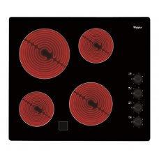 ploča AKM 9010/NE Whirlpool