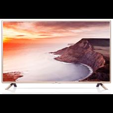 Televizor LG 42LF561V