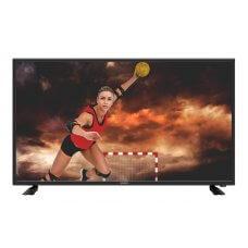 TV 40LE77SM VIVAX
