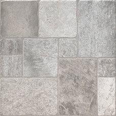 Porculanska podna pločica Portico Pietra Grigio 33,5x33,5