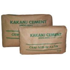 Cement Heidelberg 25kg,32.5N