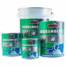Tekuća guma Aquashield eco 1/1 siva