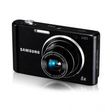Fotoaparat SAMSUNG ST77
