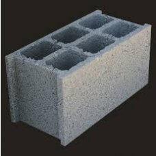 Blok betonski 20cm
