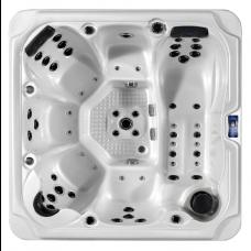 Vanjski masažni bazen Oasis maxi SPA 12