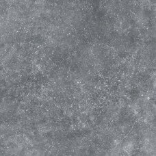 Porculanska pločica Belgianblue grey 60x60 mat