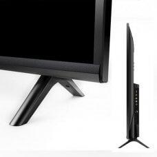 TV 49DP600 TCL  UHD/SMART