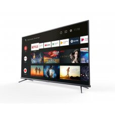 TV 55EP660 TCL UHD/ANDROID