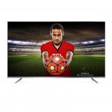 TV 43DP640 TCL UHD/SMART