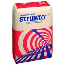 Cement Strukto 42.5N