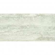 Porculanska pločica Eterna Gris Brillo 30x60