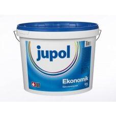 JUPOL EKONOMIK 15L
