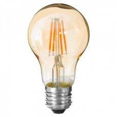 Žarulja Str. Led A60