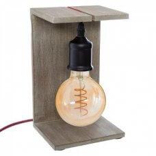 Zidna svjetiljka Ass H25
