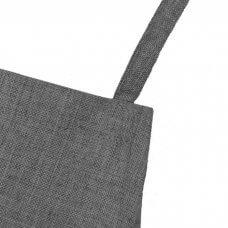 Pregača siva 60x80cm