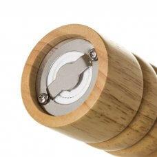 Mlinac za papar drveni
