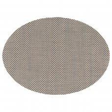 Podmetač 48x35cm ovalni