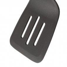 Kuhinjska spatula 10x34,5cm