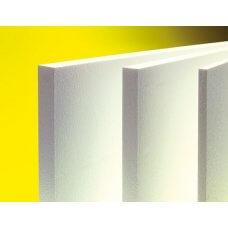 Stiropor EPSF 5cm Rofix