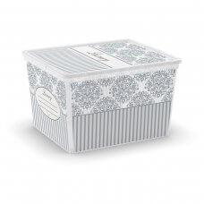 Kutija 27L C BOX