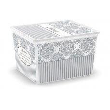 Kutija Style 50 l