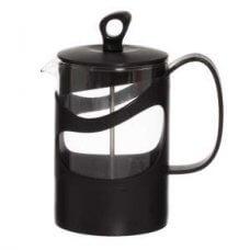 Kuhalo za kavu french press 660 ml